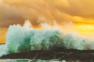 ocean-storm-large