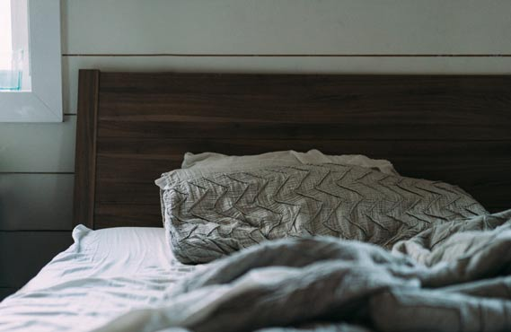 bed-empty-large