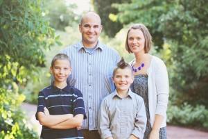 stump-family-photo