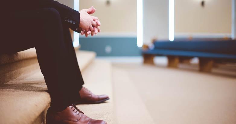 church-giving-neglected-patheos