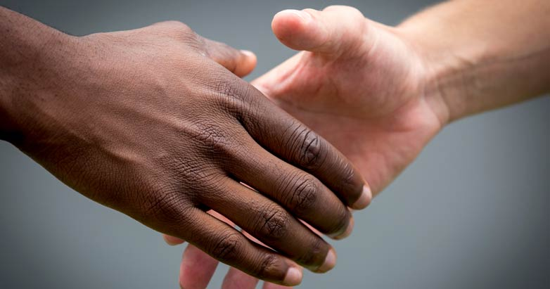 racial-unity-patheos