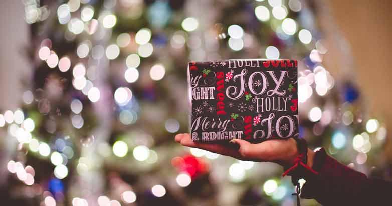 christmas-gifts-thankful-patheos