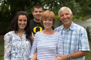 echternach-family