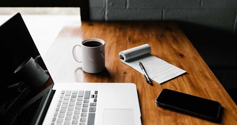 writing-desk-patheos