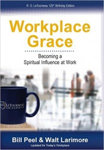 WorkplaceGrace