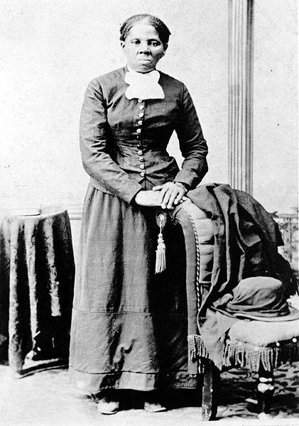 421px-Harriet_Tubman