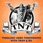 TNT-150x150