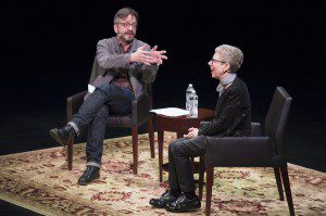 terry-gross-marc-maron