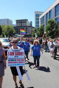 Pride 2015 1