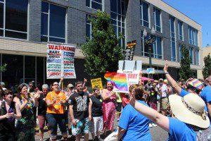 Pride 2015 2