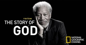 story-of-god-review-slider