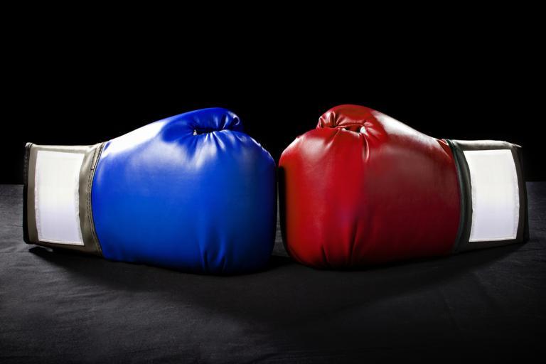 Image dourtesy of Shutterstock,com