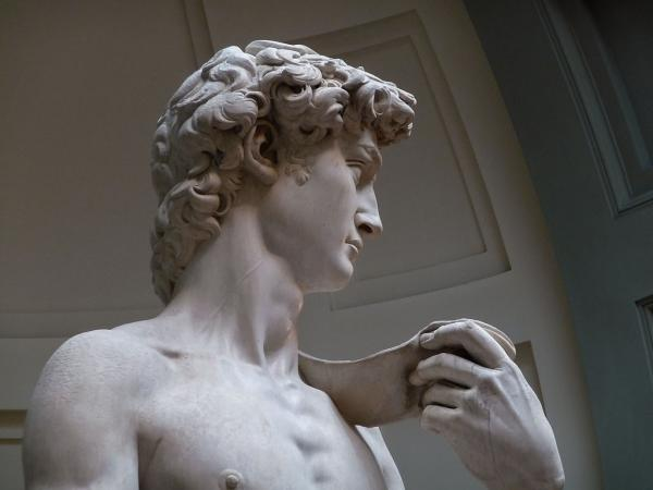 'David'_by_Michelangelo_JBU14