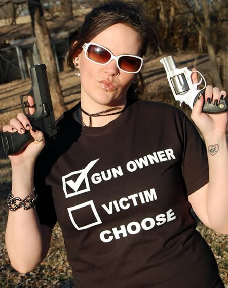 Gun-Owner-Victim-Choose1