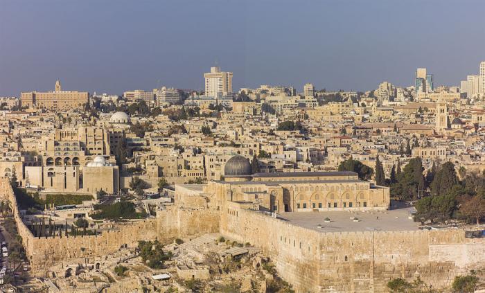 Israel-2013(2)-Jerusalem-View_of_Al-Aqsa_Mosque_&_Temple_Mount