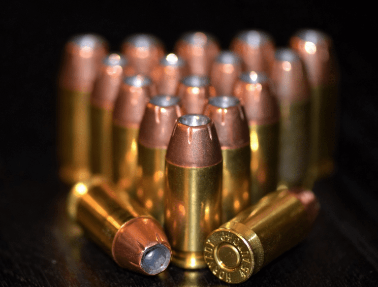 California Supreme Court Forces Impossible-to-Obey Laws onto Gun
