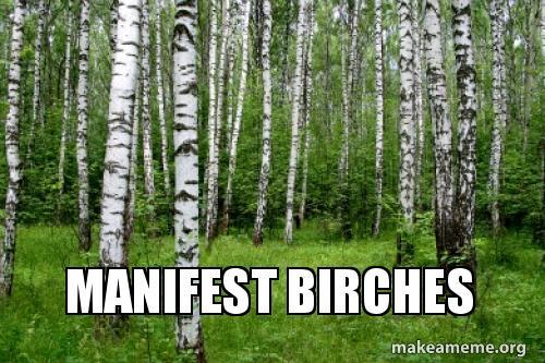 manifest-birches-iz6ya9