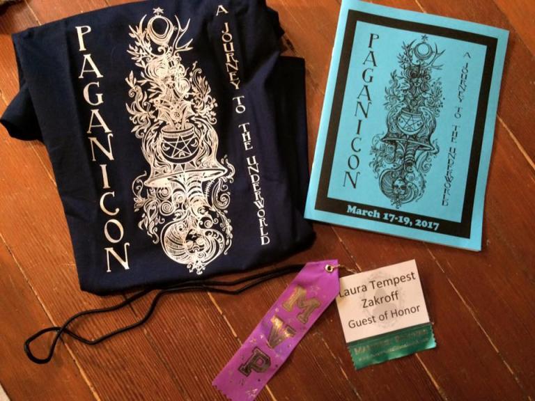 2017-paganicon3