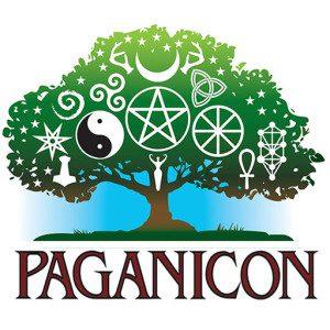 PaganiconSquare-300x300