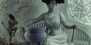 witchetiquette