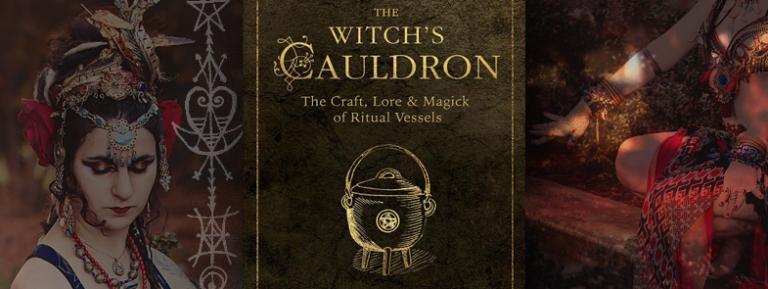 fb-banner-cauldron