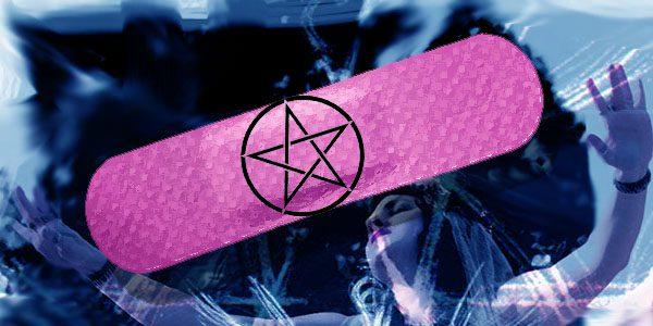 magick-bandaid