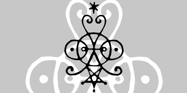 A Border Sigil, or a Sigil to Resolve Border Issues and