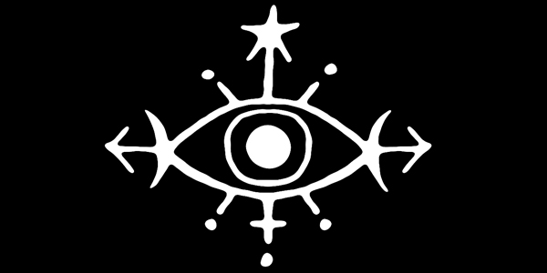 A Sigil To Protect Protesters & Those Detained by ICE