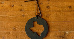 Photo by Ian Baldwin on Unsplash. Ignore the ominous hook on this decorative piece...I'm sure a hook has nothing to do with what I'm writing about...