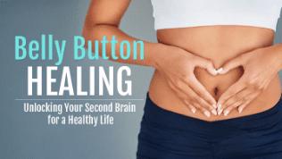 Belly Button Healing Course