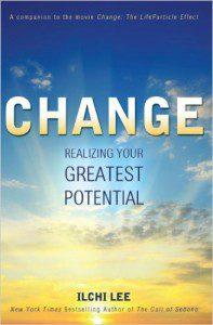 ChangeRealizingYourGreatestPotential