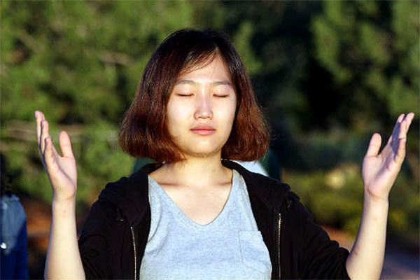 3 brain sensitizing exercises