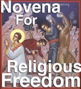 religious_freedom_novena