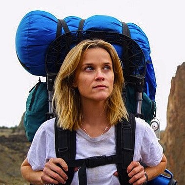 Reese-Witherspoon-Filming-Wild-Pictures
