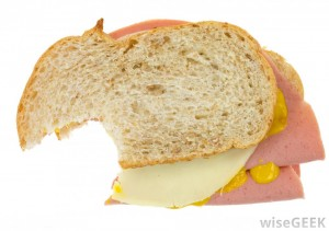 bologna-sandwich-with-cheese-and-mustard