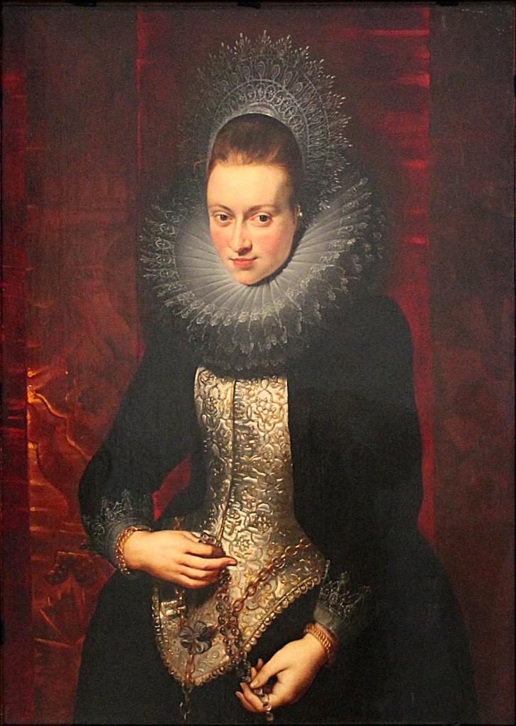 0_Portrait_d'une_jeune_femme_avec_un_rosaire_-_P.P._Rubens_-_Musée_Thyssen-Bornemisza_(2)