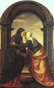 The_Visitation_(Albertinelli)