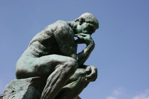 the-thinker-489753_640