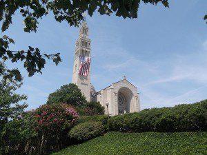 basilica-509724_640
