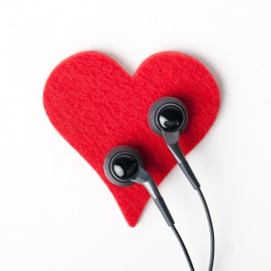 heart-1187266_1280
