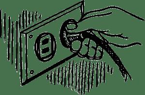 socket-33137_640