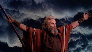 640px-Charlton_Heston_in_The_Ten_Commandments_film_trailer