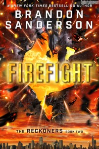 Cover_of_Brandon_Sanderson's_book_-Firefight-