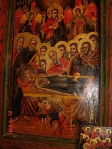 Lazarades_Dormition_Church_Icon