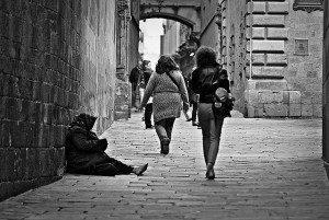 poverty-1274179_640