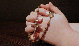 rosary-1211064_640