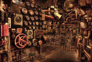 battleship-engine-room-historic-war-53562