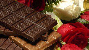 chocolate-1720616_640