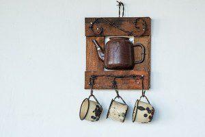 coffee-pot-1274398_640