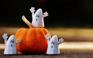 halloween-1743239_640